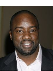 Malik Yoba Profile Photo