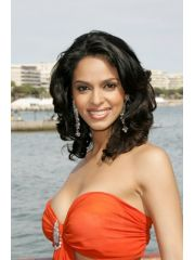 Mallika Sherawat Profile Photo