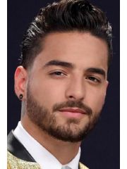 Maluma Profile Photo