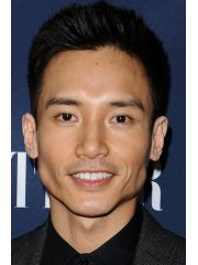 Manny Jacinto Profile Photo