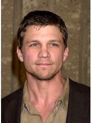 Marc Blucas Profile Photo