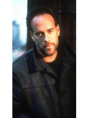Marc Cohn Profile Photo