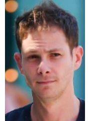 Marc Kalman Profile Photo
