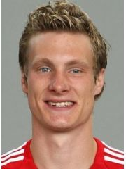 Marcell Jansen Profile Photo