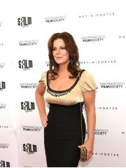 Marcia Gay Harden Profile Photo