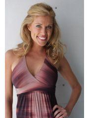 Marcie McPherson Profile Photo