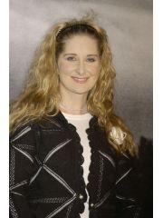 Marcy Wudarski