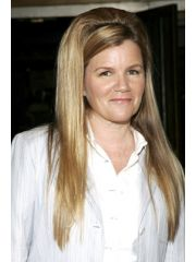 Mare Winningham Profile Photo