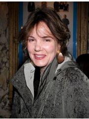 Margaret Colin Profile Photo