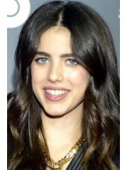 Margaret Qualley Profile Photo