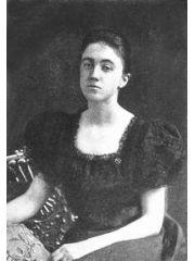 Margaret Ruthven