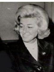 Marge Lane