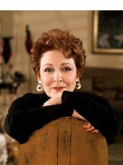 Margo Howard