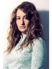 Margo Price Profile Photo