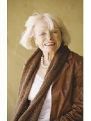 Margrit Biever