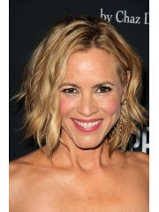 Maria Bello Profile Photo