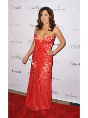 Maria Canals-Barrera Profile Photo