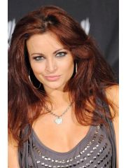 Maria Kanellis Profile Photo