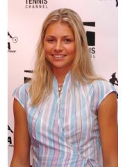 Maria Kirilenko Profile Photo