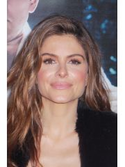 Maria Menounos Profile Photo