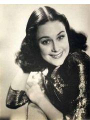 Marian Holmes DeFore Profile Photo