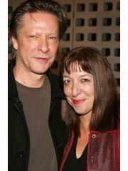 Marianne Cooper Profile Photo