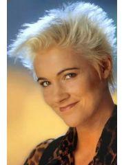 Marie Fredriksson Profile Photo