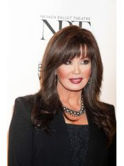 Marie Osmond Profile Photo