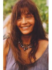 Marie Trintignant Profile Photo