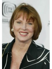 Mariette Hartley Profile Photo