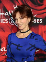 Marilu Henner Profile Photo