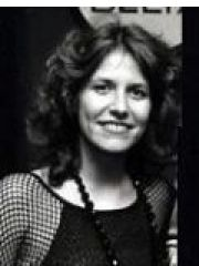 Marilyn Aiken Profile Photo