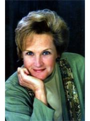 Marilyn King Profile Photo