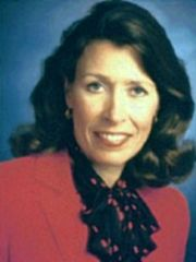 Marilyn Quayle Profile Photo