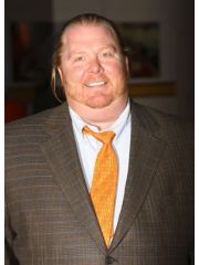 Mario Batali Profile Photo