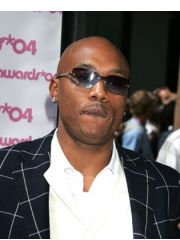 Mario Winans Profile Photo