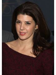 Marisa Tomei Profile Photo