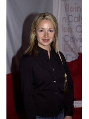 Marissa Ribisi Profile Photo