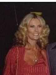 Marjorie Lynn Noe
