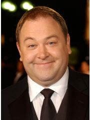 Mark Addy Profile Photo