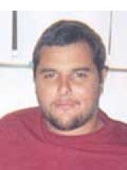 Mark Everett Profile Photo
