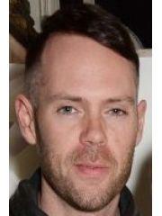 Mark Foster Profile Photo