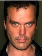 Mark Hildebrandt Profile Photo