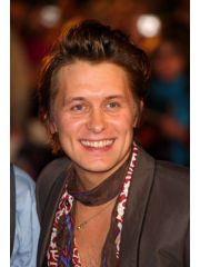 Mark Owen Profile Photo