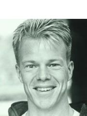 Mark Speight Profile Photo