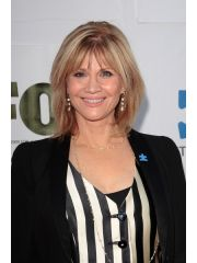 Markie Post Profile Photo