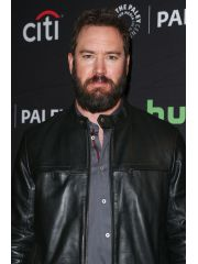 Mark-Paul Gosselaar Profile Photo