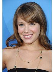 Marla Sokoloff Profile Photo