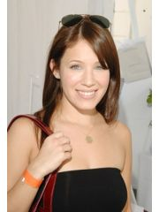 Marla Sokoloff Profile Photo