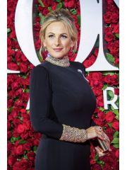 Marlee Matlin Profile Photo